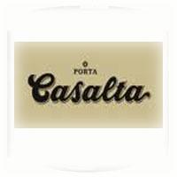 Vinagre de Alcohol - CASALTA - x 5 L.