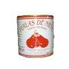 Tomate Triturado - PERLAS DE NIEVE - x 8 Kg.