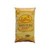 Harina de Maiz - LA EGIPCIANA - x 5 Kg.