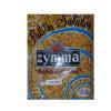 Palito Salado - ZYMA - x 1 kg.