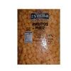 Chizitos de Maiz y Queso - ZYMA - x 1 Kg.