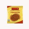 Pimenton Molido - CHEVALIER - x 1 Kg