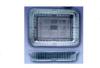 Bandeja 107 p/ Micro - CELPACK - x 100u