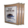 Flan Chocolate - ORLOC RAVANA - x 1kg.