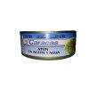 Atun Lomo Aceite - CARACAS - x 170 gr.