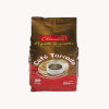 Cafe Torrado - CHEVALIER - x 1kg