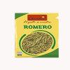 Romero - CHEVALIER - x 1kg