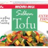Tofu Mori Extra Firme - MORI NU -  x 349 g