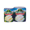 Palmitos Enteros - ACAPULCO - x 800 gr.
