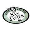 Muzzarella - SAN JAVIER - x 10 Kg.