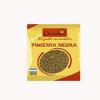Pimienta Negra Molida - CHEVALIER - x 1 Kg.