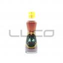 Aceite de Sesamo - KADOYA - x 163 ml.