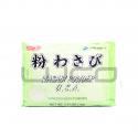 Wasabi- Rabano Picante - en polvo x 1 kg