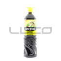 Salsa de Soja Light - HINOMOTO - x 1000 ml.