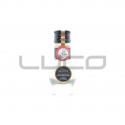 Aceite a la Trufa Blanca - SAN GIORGIO - x 70 cc.