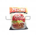 Panko - JAPANESE STYLE -  x 1 Kg.