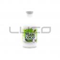 Leche de Coco - MAIS COCO - x 200 cc.