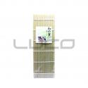 Sudare Esterilla - Premium - 27x27