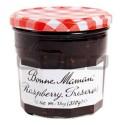 Mermelada FRAMBUESA - BONNE MAMAN - x 370 gr.