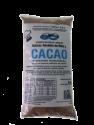 Cacao Dulce - ORLOC RAVANA -  x 1 Kg.