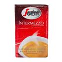 Cafe Molido Intermezzo - SEGAFREDO ZANETTI- x 250GR