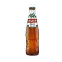 Cerveza Lata - CUSQUEÑA - x 473 ml.
