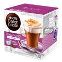 Cafe DG Choco Caramel - NESCAFE - x 16 caps.