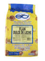 Flan Dulce de Leche - ORLOC RAVANA - x 5kg.