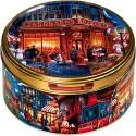 Galletitas Market Place - JACOBSEN - x 150 gr.