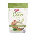 Leche de Coco en Polvo -DICOMERE -x 150 gr