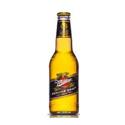 Cerveza Vidrio - MILLER - x 355 ml.