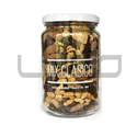 Mix Clasico Frasco - BEE PURE - x 300 gr.