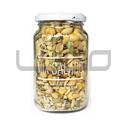 Mix Salado Frasco - BEE PURE - x 190 gr.