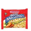 Sopa - MARUCHAN - Ramen d/CARNE x 85 gr.