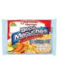 Sopa - MARUCHAN - Ramen d/CARNE B.S. x 85 gr.