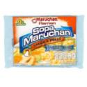 Sopa - MARUCHAN - Ramen d/POLLO B.S. x 85 gr.