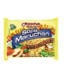 Sopa - MARUCHAN - Ramen d/POLLO PICANTE x 85 gr.