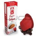 Cafe Nespresso Intenso - TIZIANO BONINI - x 10 u.
