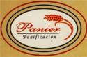 Grisines Restaurant - PANIER - x 1kg.