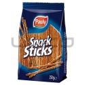 PAULY snack Sticks x 250 grs