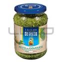 Salsa Pesto Genovese - DECECCO - x 200 gr.