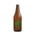 Cerveza Session Ipa - BEE PURE - x 500 cc.