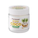 Aceite de Coco Virgen - GOD BLESS YOU - x 225