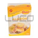 Almidon de Maiz - GLUTAL - x 5 kg.
