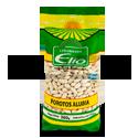 Porotos Alubias - DON ELIO - x 500 gr.