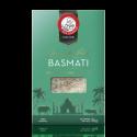 Arroz Basmati - SAN GIORGIO - x 1 kg.