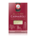 Arroz Carnaroli - SAN GIORGIO - x 1kg.