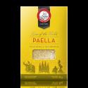 Arroz Paella - SAN GIORGIO - x 1 kg.