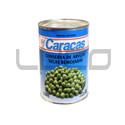 Arvejas Secas Remojadas - CARACAS - x 350 Gr.