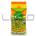 Arvejas Partidas - DON ELIO - x 400 gr.
